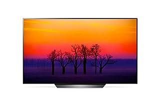 "LG OLED65B8PLA 65"" 4K Ultra HD Smart TV WiFi Noir, Gris écran LED (B07CL5FRWD) | Amazon Products"