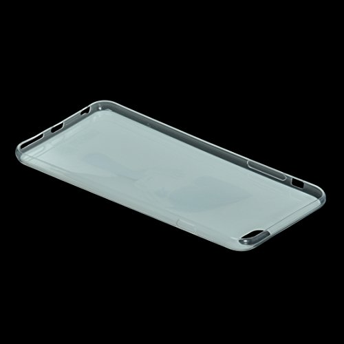 Phone case & Hülle Für IPhone 6 / 6s, Kreatives Charakter Muster Weiß TPU Schutzhülle ( SKU : S-IP6G-7102J ) S-IP6G-7102L