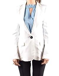 ca67231eaa kaos - Donna: Abbigliamento - Amazon.it