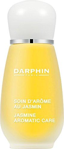 Darphin Elixir Soin d'Arôme au Jasmin 15 ml