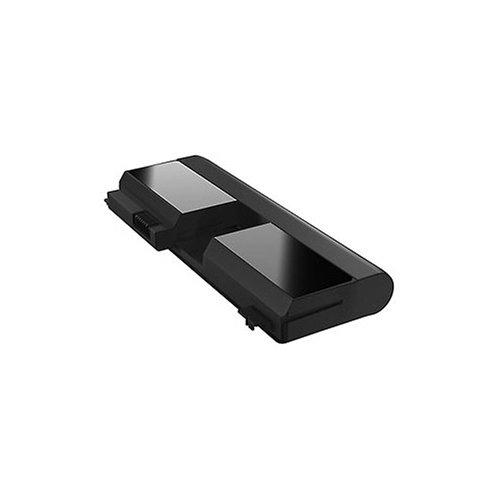 HP Batterie de portable 1 x 6 éléments