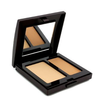 Laura Mercier Correttore Secret Camouflage- SC-5 0.2oz