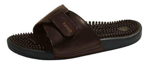 kenkoh-the-japanese-reflexology-massage-health-sandal-for-men-and-women-brown-uk5