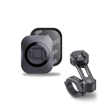 SP Gadgets Moto Bundle - Soporte Universal