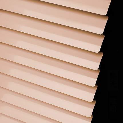 Horizontal blinds privacy tenda plissettata oscurante,protezione uv vasta custom cordless single sfumature di cella luce che filtra oscurante plissettato-giallo 112x182cm(44x72inch)