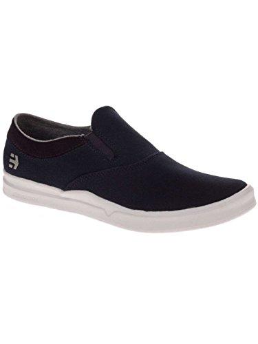 Etnies  CORBY SLIP SC, Chaussures de Skateboard homme Bleu - Bleu marine