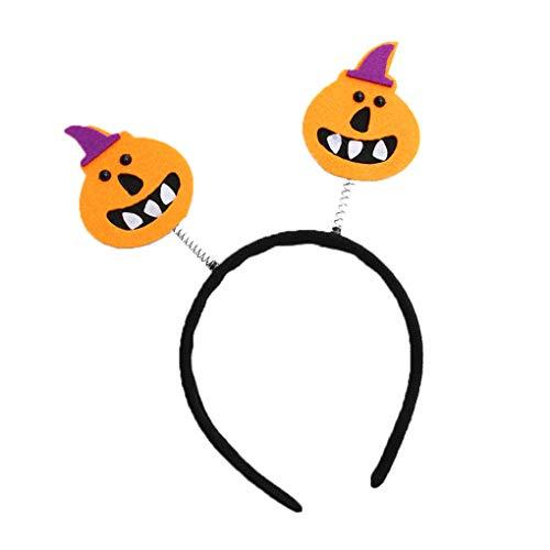 Kondom Kostüm Kind - Dorical Halloween Stirnband Haarreif Halloween