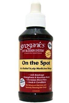 groganics-on-the-spot-gocce-sollievo-prurito-120-ml