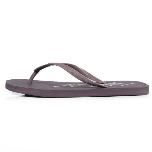 Rip Curl Bondi 3 Very Berry, Sandales femmes DIRTY WHITE
