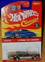 hot-wheels-classics-series-4-13-67-pontiac-gto-convertible-gold-by-mattel