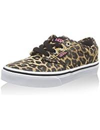 379b6af7753b4c Amazon.co.uk  Vans - Girls  Shoes   Shoes  Shoes   Bags