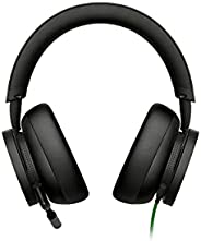 سماعات ستيريو سلكية لجهاز Xbox