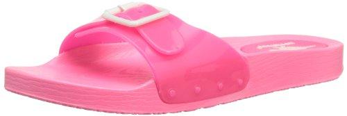 Rocket Dog - Bloss, sandalo da donna Rosa (rosa)