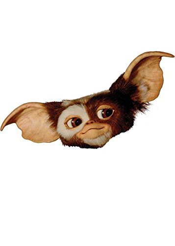 Deluxe Adult Gremlins Gizmo ()