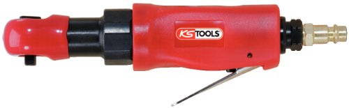 KS Tools 515.3080 Clé à rochet pneumatique 1/4''