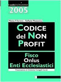 codice-del-non-profit-fisco-onlus-enti-ecclesiastici-i-codici-di-altagamma