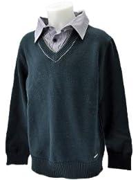 Bambini Amazon Geox Abbigliamento it Per wOR6Of