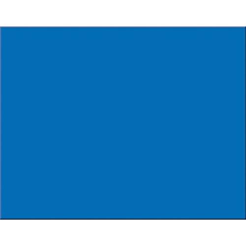 ter Board, 28 x 22, Dark Blue, 25/Carton, Sold as 1 Carton (Blue Poster Board)