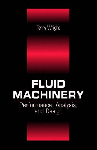 fluid-machinery-performance-analysis-and-design