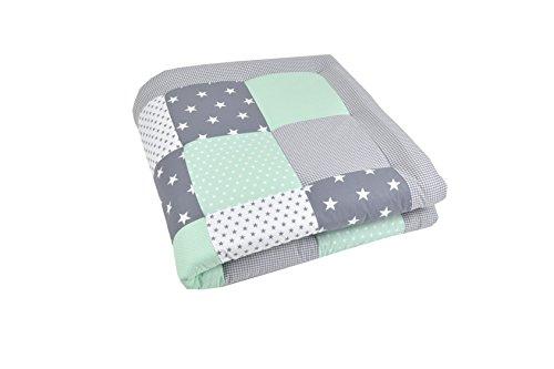 baby-playmat-playpen-insert-mint-grey-100-x-100-cm