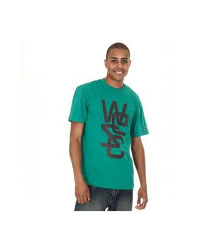 Wesc - Top Verde verde Large