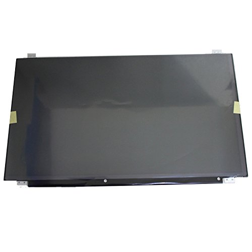 Price comparison product image LCDOLED® 15.6'' HD LED LCD Laptop Screen Display LP156WHB(TL)(A1) / LP156WHB-TLA1