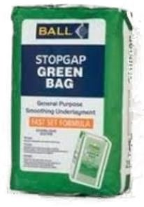 f-ball-stopgap-green-bag-general-purpose-floor-smoothing-underlayment-25kg