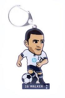 Offizielle Tottenham Hotspur FC