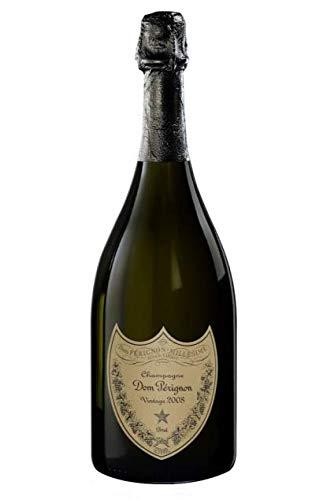 Moet & Chandon Dom Perignon Champagne Vintage 2008