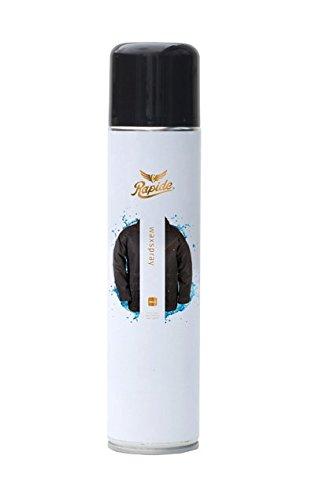 Unbekannt Cera aerosol para chaquetas de cera