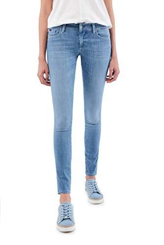 05f5490dabe20 Salsa jeans the best Amazon price in SaveMoney.es