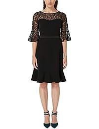 Suchergebnis auf Amazon.de für  s.Oliver BLACK LABEL - Kleider ... 89c11a6480