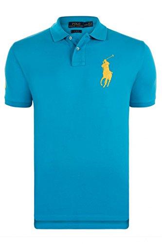ralph-lauren-polo-shirt-big-pony-colorlight-blue-rosagrossel