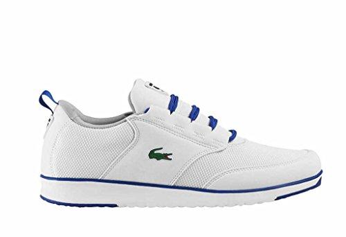 zapatillas-lacoste-light-117-1-color-blanco-talla-42