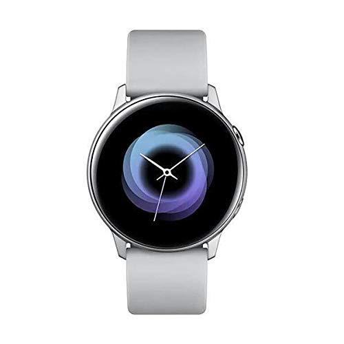 Samsung Galaxy Watch Active - Smartwatch (1