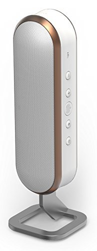 ministry-of-sound-audio-s-plus-ipx4-splash-proof-portable-rechargeable-wireless-bluetooth-speaker-so