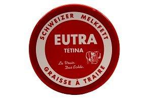 EUTRA-Melkfett 250ml