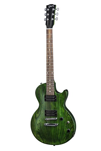 gibson-usa-2017-les-paul-custom-studio-electric-guitar-reptile-green