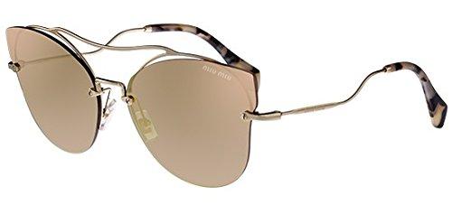 miu-miu-sonnenbrille-mu-52ss-zvn6s0-62