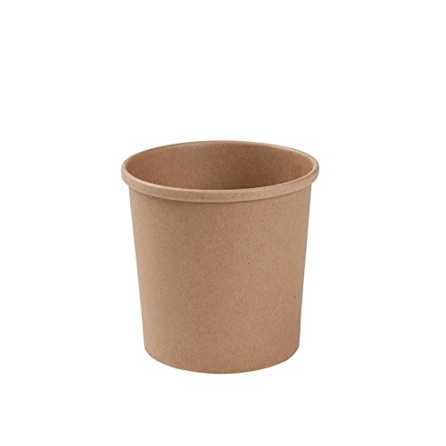 25x-all-for-one-bio-meal-cup-for-hot-and-cold-stabil-carton-brown-300ml-round-with-pla-innercoating-