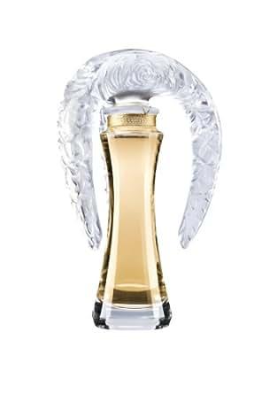 Lalique de Lalique, Extrait de Parfum, 100 ml
