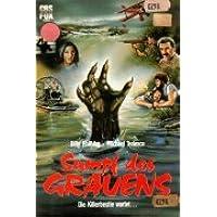 Suchergebnis Auf Amazon De Für Sumpf Des Grauens Dvd Blu Ray