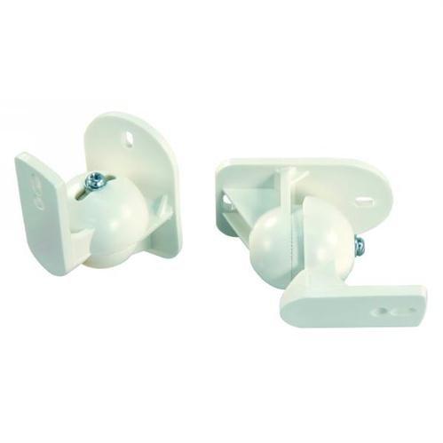 ett-lb-w5w-paire-de-supports-muraux-de-plafond-orientables-pour-enceintes-blanc-jusqua-5-kg