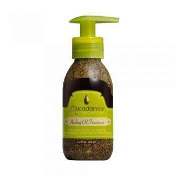 Macadamia Natural Healing Oil Hair Treatment - 125 ml
