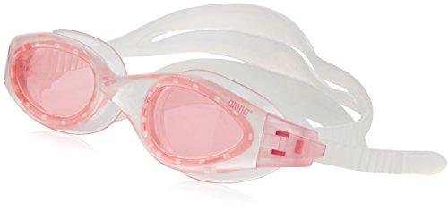 arena-18-imax-goggle-multi-colour