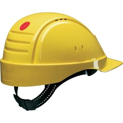 3m-g2000nuv-gu-g2000-casco-giallo-con-la-ventilazione-la-roulette-imbracatura-e-fascia-del-sudore-di