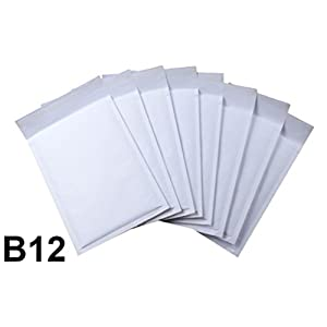 Office & School Supplies 2019 Fashion 297x210mm A4 Clear Acrylic Sign Display Paper Price Tag Card Table Label Holders Horizontal L Stand By Magnet In Corner 50pcs Bright In Colour File Tray