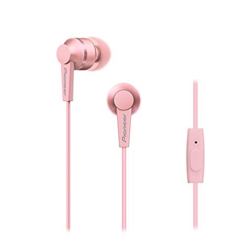 Pioneer SE-C3T-P Pink