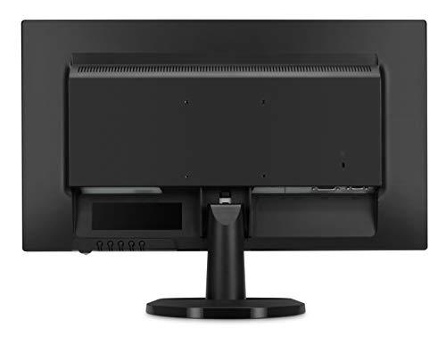 Build My PC, PC Builder, HP 2YV10AA#ABU