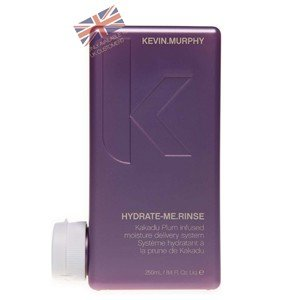 kevin-murphy-hydrate-me-rinse-250ml